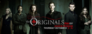 The Originals - Promo(c).png
