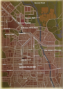 Raccoon City Map.png