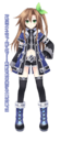 IF (HDN) render.png