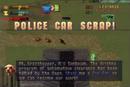 PoliceCarScrap-Mission-GTA2.png