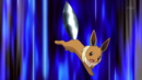 Virgil Eevee Iron Tail.png