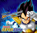 http://img1.wikia.nocookie.net/__cb20151001064746/dbz-dokkanbattle/images/thumb/f/f9/Event_Fearsome_super_elite_big.png/130px-82%2C773%2C0%2C610-Event_Fearsome_super_elite_big.png