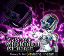 http://img1.wikia.nocookie.net/__cb20151001065444/dbz-dokkanbattle/images/thumb/b/b6/Event_vicious_mechanical_monarch_big.png/130px-82%2C773%2C0%2C610-Event_vicious_mechanical_monarch_big.png