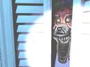 FNaF4 - Armario (Nightmare Foxy - 1ra posición, iluminado).png