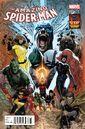 Amazing Spider-Man Vol 4 1 50 Years of Inhumans Variant.jpg