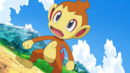 Ash Chimchar.png
