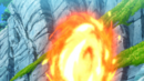 Ash Infernape Flame Wheel.png