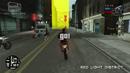 RedLightRacing-Race-GTALCS.png