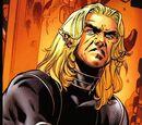 Kyle Gibney (Tierra-616)