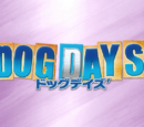Dog Days' (Season 2)