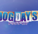 Dog Days'' (Season 3)