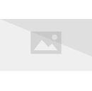 Lisa Castle in The Punisher Kills the Marvel Universe.jpg