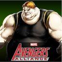 Frederick Dukes (Earth-12131) Marvel Avengers Alliance.jpg