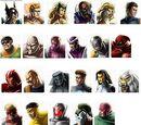 Masters of Evil (Earth-12131) Marvel Avengers Alliance.jpg