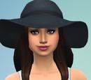 Annabeth Newcrest