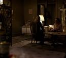 Elena Cardenas' Apartment