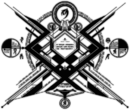 Kokonoe (Emblem, Crest).png