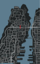 CatskillAvenue-GTAIV-Map.png