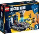 21304 Doctor Who
