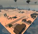 Desert Combat Airfield