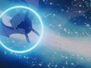 Brock Golbat Supersonic.png