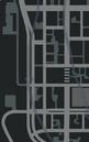 CavityLane-GTAIV-Map.png