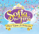 Sofia the First episodes