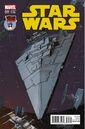 Star Wars Vol 2 11 Mile High Comics Variant.jpg