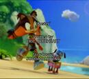 Episodios de Sonic Boom