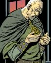 Szandor Sozo (Earth-616) from Doctor Strange Vol 4 1 001.jpg
