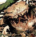 Spurrgog (Earth-616) from Doctor Strange Vol 4 1 001.jpg