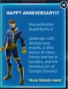 2nd Anniversary Announcement.png