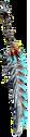 FrontierGen-Long Sword 005 Render 001.png