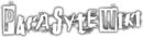Parasyte-Wiki-wordmark.png