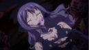 Poisoned Juvia.png