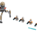 75036 Utapau Troopers
