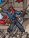 Franchot Desmarais (Earth-616) from Contest of Champions Vol 1 1 001.jpg