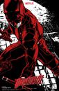 New Daredevil season 2 concept art.png