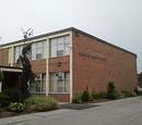 East Glendale High School