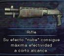 Rifle (RE TDC)
