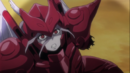 Overlord EP13 026.png