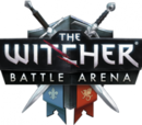 The Witcher Battle Arena images