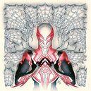 Spider-Man 2099 Vol 3 1 Hip-Hop Variant Textless.jpg