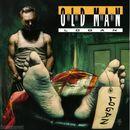 Old Man Logan Vol 2 1 Hip-Hop Variant Textless.jpg
