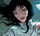 Lian Tang (Tierra-616)