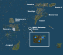 WWII Roleplay Estate