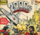 2000 AD Vol 1 227