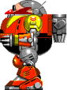 Sonic 2 (Gen) final boss (Death Egg Robot).png