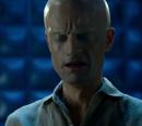 Everyman (Hannibal Bates)