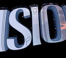Vision Vol 2